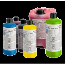 Краска на водной основе MCI